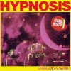 Hypnosis - Greatest Hits & Remixes (2016) [FLAC (image + .cue)]