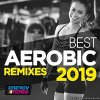 VA - Best Aerobic Remixes 2019 (2019) [FLAC (tracks)]