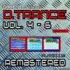 VA - Gary D. Presents D.Trance Vol. 4 - 6 Platinuum Remastered (2020) [FLAC (tracks)]
