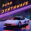 VA - Pure Synthwave Vol. 2 (2019) [FLAC (tracks)]
