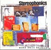 Stereophonics - Word Gets Around (1997) [FLAC (tracks + .cue)]