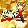VA - Musical Remixes Golden Edition Vol.2 (2021) [FLAC (tracks)]