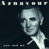 Charles Aznavour- You and Me (2003) [FLAC (tracks)]