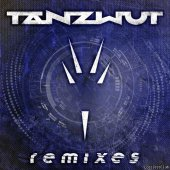 Tanzwut - Remixes (2021) [FLAC (tracks)]