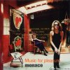 Monaco - Music For Pleasure (1997) [FLAC (image + .cue)]
