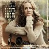 Sheryl Crow - The Very Best Of Sheryl Crow (2003/2008) [FLAC (image + .cue)]