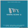 VA - Minimal Techno 11 - mixed by Carsten Schorr & Solee (2012) [FLAC (tracks + .cue)]