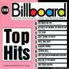 VA - Billboard Top Hits: 1988 (1994) [FLAC (tracks + .cue)]