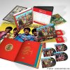The Beatles - Sgt. Pepper's Lonely Hearts Club Band (50th Anniversary Super Deluxe Edition) (2017) [FLAC (tracks + .cue)
