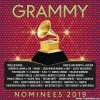 VA -  2019 GRAMMY® Nominees (2019) [FLAC (tracks + .cue)]