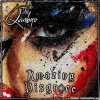 The Quireboys - Amazing Disgrace (2019) [FLAC (tracks)]