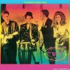 The B-52's - Cosmic Thing (30th Anniversary Expanded Edition) (1989/2019) [FLAC (tracks)]