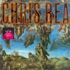 Chris Rea - The Road To Hell (1989) [Vinyl] [FLAC (image + .cue)]