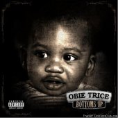 Obie Trice - Bottoms Up (2012) [FLAC (tracks + .cue)]