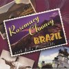 Rosemary Clooney - Brazil (2000) [FLAC (image + .cue)]
