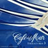 VA - Cafe Del Mar - Terrace Mix 3 (2014) [FLAC (tracks + .cue)]