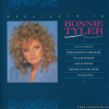 Bonnie Tyler - Greatest Hits (1989) [FLAC (image + .cue)]