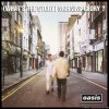 Oasis - (What's The Story) Morning Glory? (Remastered Deluxe Edition) (2014) [FLAC (tracks)]