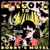 Pottery - Welcome to Bobby's Motel (2020) [FLAC (tracks + .cue)]