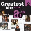 VA - Greatest Hits Of The 80's 2 (2000) [FLAC (tracks + .cue)]