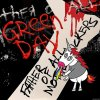 Green Day - Father of All Motherfuckers (2020) [FLAC (tracks)
