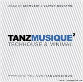 VA - Tanzmusique vol. 2 (mixed by Einmusik & Oliver Neufang) (2010) [FLAC (tracks + .cue)]