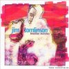 Jim Tomlinson - Brazilian Sketches (2001) [FLAC (image + .cue)]