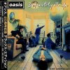 Oasis - Definitely Maybe (20th Anniversary Edition) (1994/2014) [FLAC (image + .cue)]