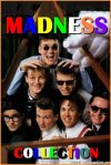 Madness & Suggs (1979 - 2012) [FLAC (image + .cue), (tracks + .cue), (tracks)]