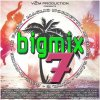 VA - Big Mix 7 (2017) [FLAC (tracks + .cue)]