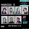 Maroon 5 - Red Pill Blues (2018) [FLAC (tracks + .cue)]