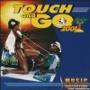 Touch And Go - Touch And Go 2001 (2001) [FLAC (tracks + .cue)]