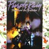 Prince And The Revolution - Purple Rain (1984) [Vinyl] [FLAC (tracks+ .cue)]