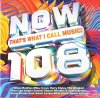VA - Now That's What I Call Music! Vol.108 (2021) [FLAC (tracks + .cue)]