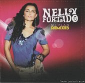 Nelly Furtado - Mi Plan Remixes (2010) [FLAC (image + .cue)]