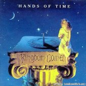 Kingdom Come - Hands of Time (1991) [FLAC (tracks + .cue)]