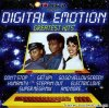 Digital Emotion - Greatest Hits (2007) [APE (image + .cue)]