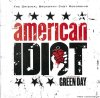 Original Broadway Cast feat Green Day - American Idiot (2010) [FLAC (image + .cue)]