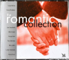 VA - The Romantic Collection (2004) [FLAC (tracks + .cue)]