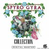 Spyro Gyra - Collection (1991) [FLAC (tracks + .cue)]