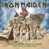 Iron Maiden - Somewhere Back in Time (The Best of 1980 - 1989) (2008) [FLAC (tracks)]