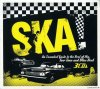 VA - Ska! An Essential Guide To The Best Of Ska (2013) [FLAC (tracks + .cue)]