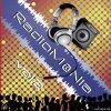 VA - Radio Mania, Vol. 2 (2016) [FLAC (tracks)]