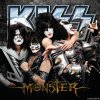 Kiss - Monster (2012) [FLAC (tracks + cue)]