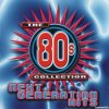VA - The 80's Collection Next Generation Hits (2001) [FLAC (tracks + .cue)]