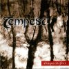 Tempest - Shapeshifter (2003) [FLAC (tracks + .cue)]