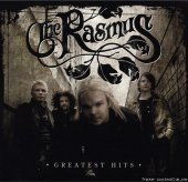 The Rasmus - Greatest Hits (2008) [FLAC (image + .cue)]