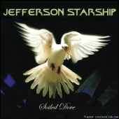 Jefferson Starship - Soiled Dove (2014) [FLAC (tracks + .cue)]