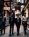 The Beatles (1963 - 2013) [FLAC (image + .cue)]