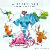 MisterWives – Connect The Dots (2017) [FLAC (tracks)]